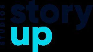 story-up.com