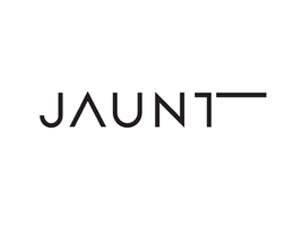 JAUNT