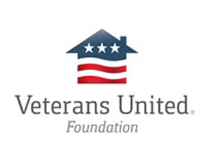 Veterans United Foundation